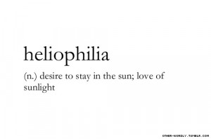 life, photography, quote, summer, sunlight, text, typography