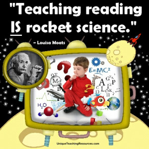 80+ Quotes About Reading For Children