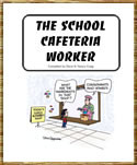 Thank You Quotes For Cafeteria Workers ~ Meagan Pollock » Do you work ...