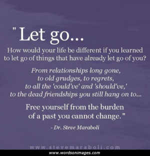 File Name : 240472-Past+friendship+quotes+++.jpg Resolution : 620 x ...