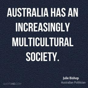 julie-bishop-julie-bishop-australia-has-an-increasingly-multicultural ...