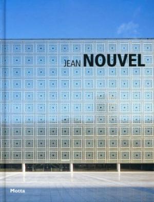Jean Nouvel Quotes