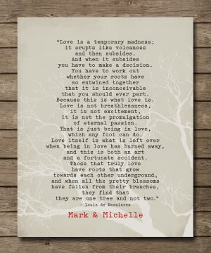 Displaying 17> Images For - I Love My Husband Poems And Quotes...