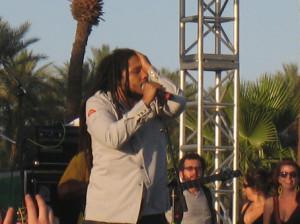 Stephen Marley Tour Dates