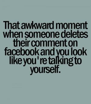 awkward moment in love awkward moment in love awkward moment in love ...