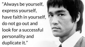 bruce lee kung fu quotes desktop best wallpaper