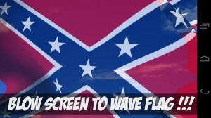 Rebel Flag Wallpaper Gallery