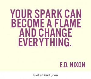 ... nixon more inspirational quotes love quotes motivational quotes