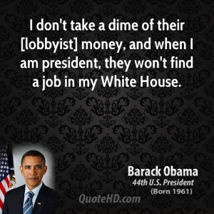 Funny Quotes About Obama