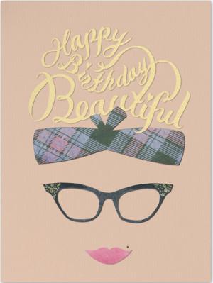 Happy Birthday To The Little