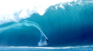 Hawaiian Surfing Sayings http://hawaiidermatology.com/surf/surf-quotes ...