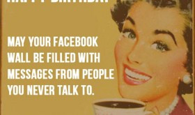 ... Quotes The 25 Funniest Leadership Quotes The 40 Funniest Birthday