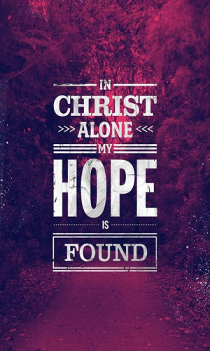 Christian Quotes Wallpaper 1.2
