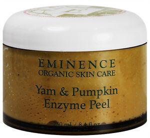 Eminence-Yam-And-Pumpkin-Enzyme-Peel-20-8-4oz-250ml-All-Skin-Fresh-New