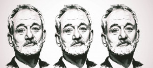 15 bill murray quotes to start your week 15 bill murray quotes to ...
