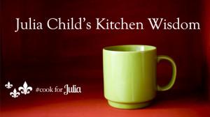 Julia-Child-Quotes-Feat.jpg