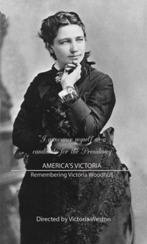americas-victoria-remembering-victoria-woodhull-114950.jpg