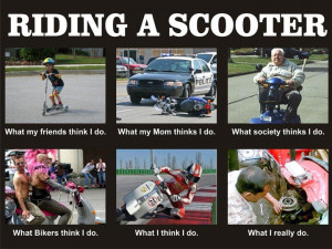 riding_a_scooter.jpg