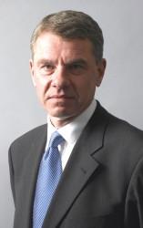 Richard Eyer Bio