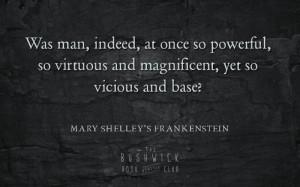 BWBC-Frankenstein-Quote-07