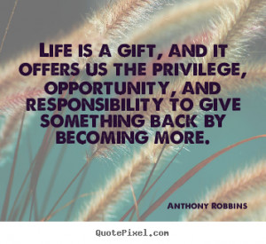 ... anthony robbins more life quotes love quotes success quotes