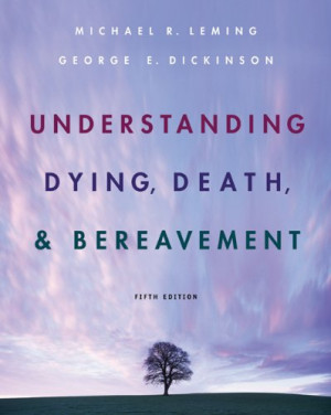 Eulogy Quotes and Sayings about Death and Funerals