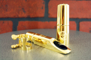 CE Winds Saxophones Hand Made Saxophone Mouthpieces