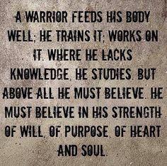 Martial Arts philosophy. quotes for motivation #McDojo www.Facebook ...