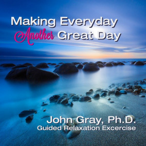 Home > Audio > Making Everyday Another Great Day (MP3 Download)