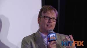 How Many Pancakes Did Andy Daly Actually Eat During the Infamous ...