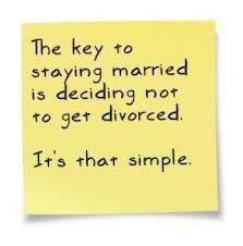 Happy marriage quotes