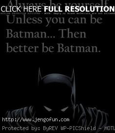 funny batman quotes tumblr funny batman quotes tumblr funny batman