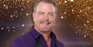 Bill Engvall Quotes Analysis: bill engvall