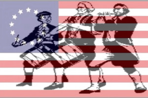 ... American Revolutionary War Famous Quotes . Famous British War Quotes