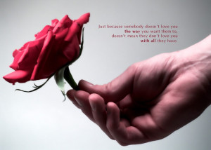 Our team are committed to getting you Fantastic Best Love Quote ...