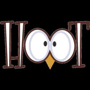 Ideas, Classroom, Hoot Owls, Hoot Hoot, Hoot Hollow, Owls Sayings ...
