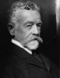 Henry Cabot Lodge Quotes & Sayings