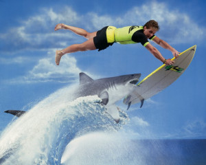 Funny Surfing (57)
