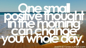 25 Motivational Quotes That Will Jump Start Your Day