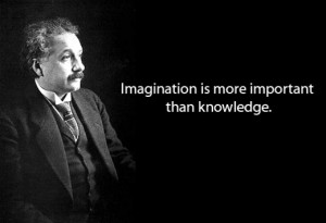Albert Einstein Quotes (30)