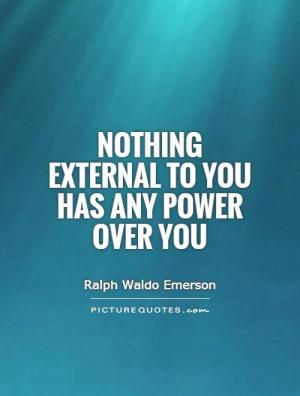 External Quotes