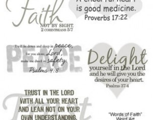 Abstinence Quotes From The Bible Bible verses