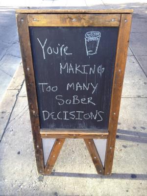 23. Literal marketing [via]