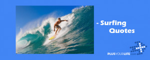 Surfing-Featured.png