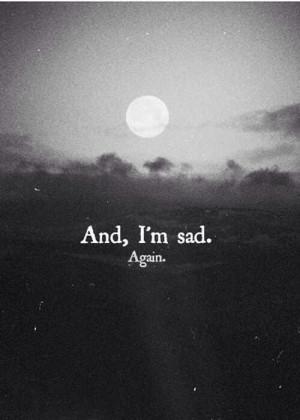 love sad suicidal suicide quotes pain alone broken dark heart self ...