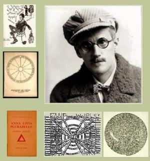 Finnegans Wake James Joyce Quotes | Finnegans Wake