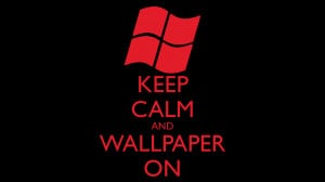 Keep Calm Quotes Desktop Background HD Wallpaper Keep Calm Quotes ...