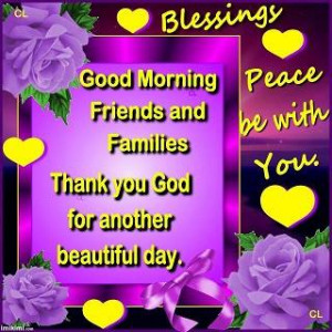 blessings-images-quotes-sayings-pictures_489.jpg
