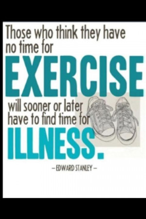 ... fitness quotes workout quote workout quotes exercise quotes illness