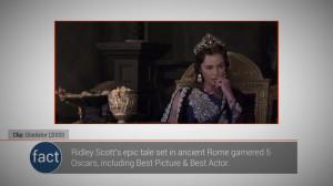 VIDEO Top 10 Top 10 Movie Quotes: Gladiator 10